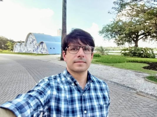 Adriano Torres Coelho