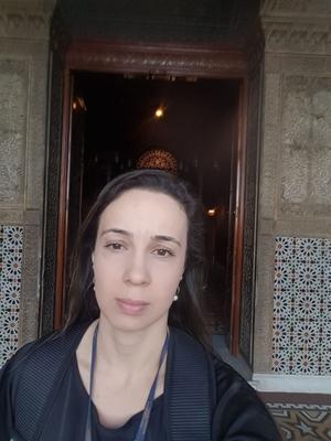 Alice Paula Di Sabatino Guimarães