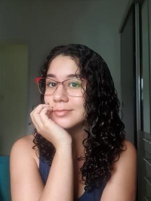 Márcia Beatriz