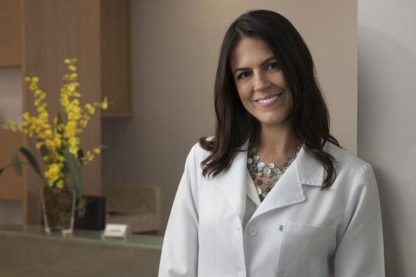 Erika Mota Pereira