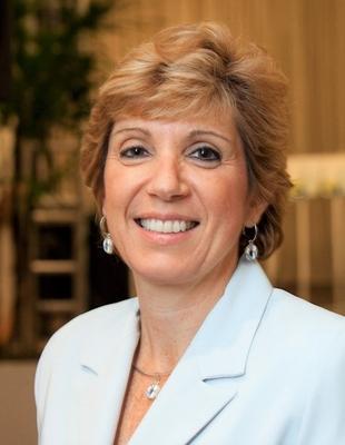 Rosicler Dennanni Rodriguez