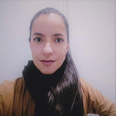 Camila Siqueira Gouvêa Acosta Gonçalves