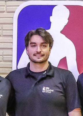 Fernando Nandes