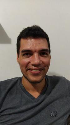 Henrique Vieira de Sousa