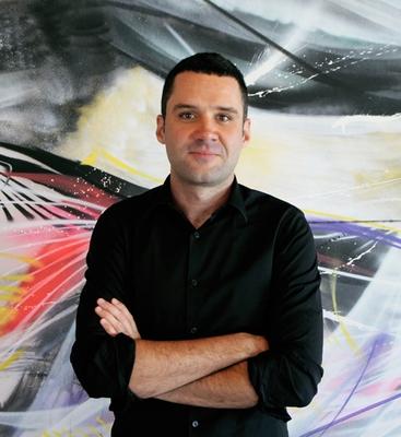 Fernando Gallo