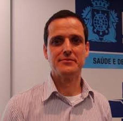 Armando Henrique Norman