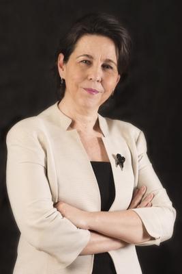Tereza Helena Gabrielli Barreto Campello
