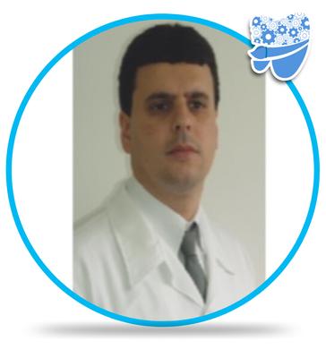 Paulo Henrique Capelli Campos