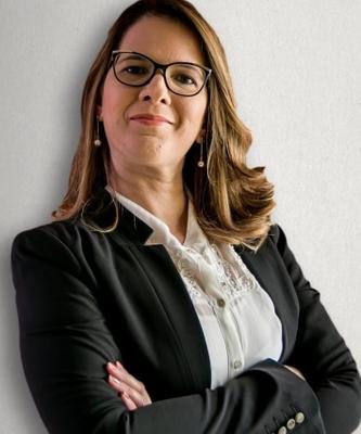 Vanessa Maia Nassif