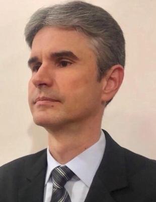 José Carlos da Costa Zanon