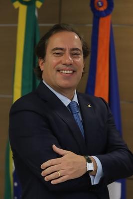 Pedro Duarte Guimarães