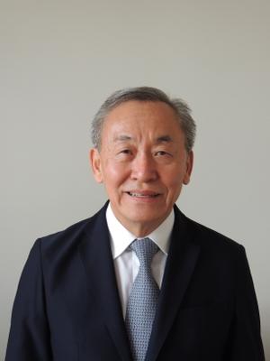 Sergio Eiji Furuta