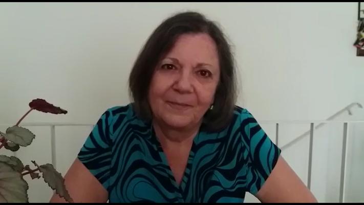 MARIA DA GRAÇA MARCHINA GONÇALVES