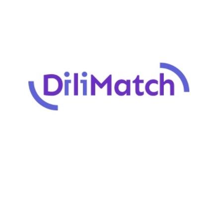 DiliMatch - Match de Startups e Investidores