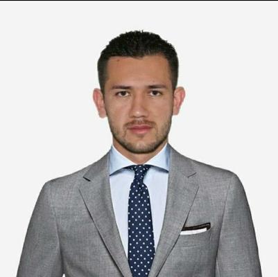 Cristhian Rene Vargas Estrada