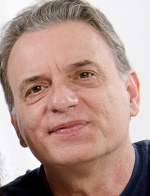 Mauro Betti