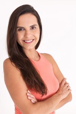 Juliana Bittencourt Marques (RJ)