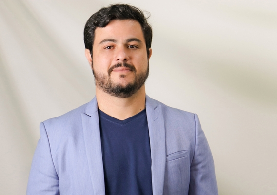 Henrique Martins Resende