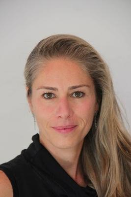 Alexandra Passo Gaspar