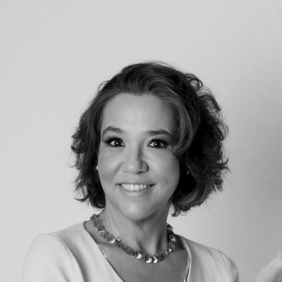 Anna Lucia Horta