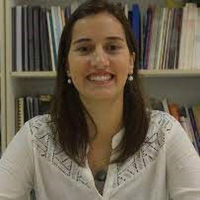 Cristiana Couto Garcia
