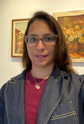 Fernanda C. Lanza 🇧🇷