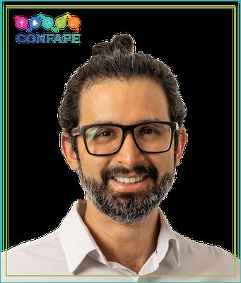 Leandro  Medeiros