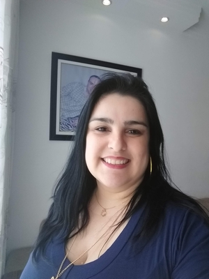 Aline Rissato Corrêa Tozi
