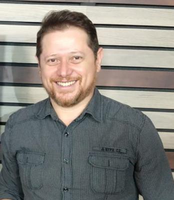 Renato Amorim