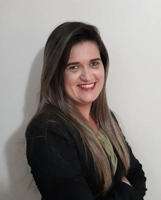 Sônia Lopes Pinto