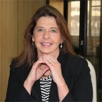 Anna Luiza M. Osser