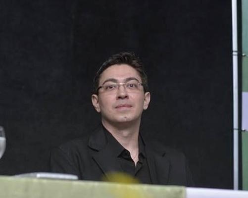 Igor de Oliveira Costa