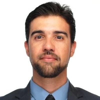 Kleber Ramos