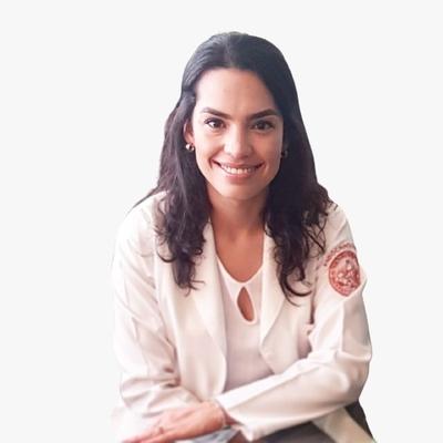 Dra. Bruna de Siqueira