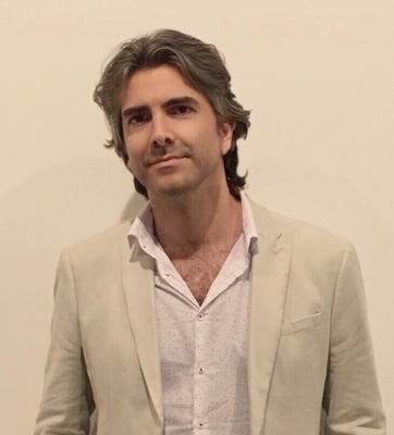 Leonardo Hallal