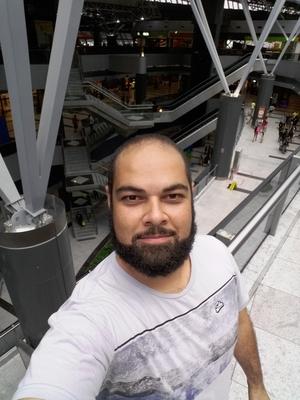 Jarbas Miguel da Silva Júnior