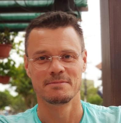 Carlo Schmidt