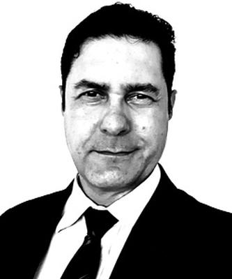 Arthur Pereira Sabbat