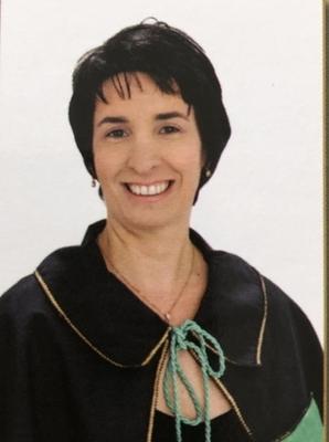 Karla Freire Rezende