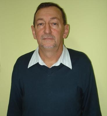 Paulo Francisco Conrad