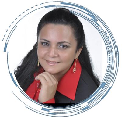 Jacira Nunes Cunha