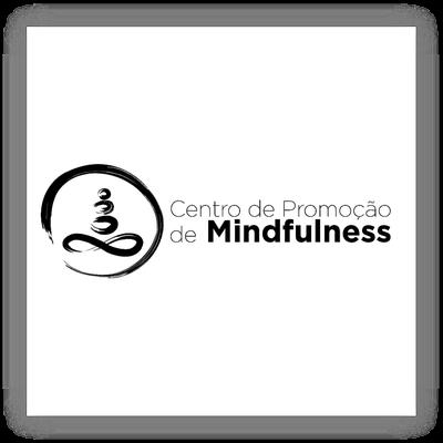 Centro de promoção de Mindfulness