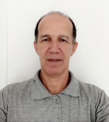 Mario Lopes Duarte