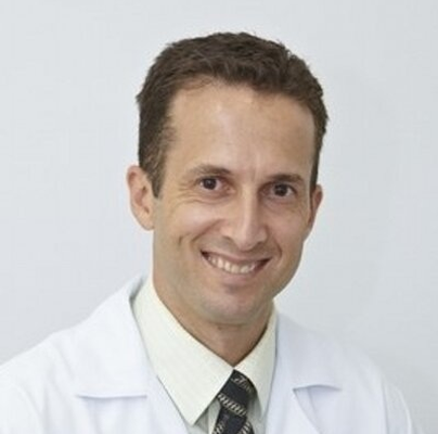 Pablo Moritz