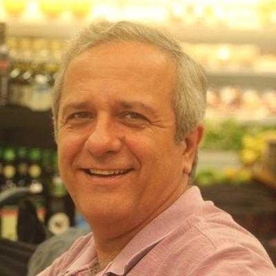 Prof. Dr. Raul Borges Guimarães