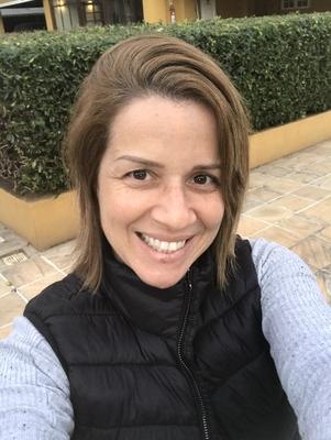 Juliana Veiga Cavalcanti (RJ)