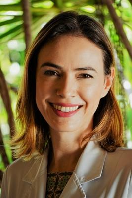 Ana Cristina de Azevedo