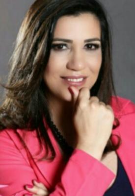 Cleide Cristina Alves