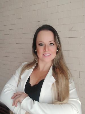 Andressa Chodur