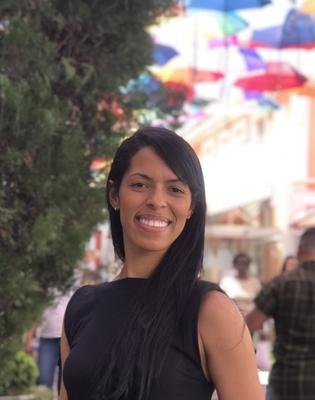 Danielle de Paula Aprígio Alves (RJ)